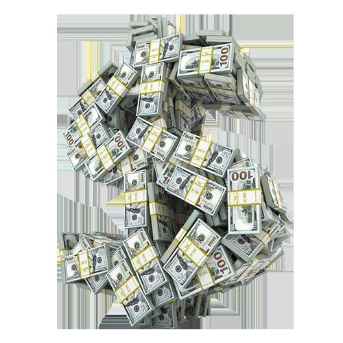 money-videochat