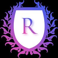 element-richwoman2
