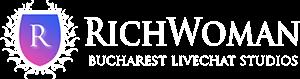 logo-richwoman