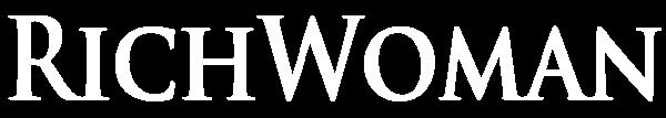 richwoman-logo